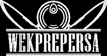 Wek Prepersa – sklep z konserwami